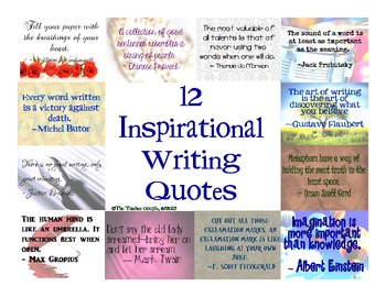 Oceanside Motivational essay writing quotes