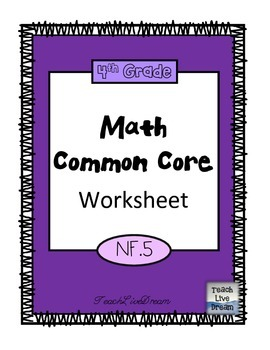 Halloween Math Worksheets Grade 4 http://www.teacherspayteachers.com/Product/Halloween-Math-Activity-Packet-Common-Core-Aligned