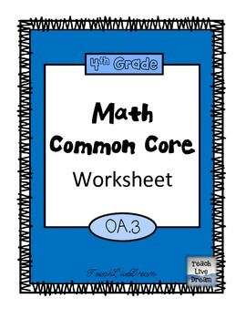 Halloween Math Worksheets Grade 4 http://kootation.com/th-grade-halloween-math-worksheets-opwobnbo.html