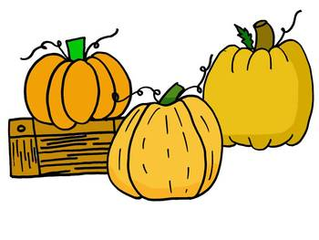 Charlie Brown Pumpkin Clip Art http://reddingextreme.com/photographyhex/Pumpkin-Patch-Picture-Clip-Art.html