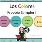 interactive Spanish lessons, creative Spanish lessons, Spanish lesson supplement, Spanish flashcards, Spanish worksheets, Free online Spanish lessons, Spanish supplement