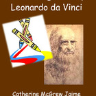 Illustrating History: Leonardo da Vinci