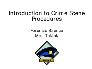 introduction to burglary Start studying chapter 1 an introduction to crime and criminal justice system learn vocabulary, terms, and more with flashcards, games, and other study tools.