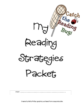 unraavel reading strategy