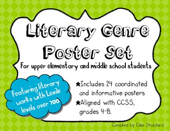 writing genres for elementary students Explore debbie ramsey's board writing genres on pinterest creative writing site for elementary writing pin students are encouraged to use the writing.