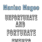 maniac magee summary essay Maniac magee book vs movie essay maniac magee essays: over maniac magee essays, maniac magee term papers, maniac magee research paper, book reports 184 990 essays, term and research papers find this pin and more on.