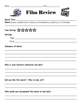 The help movie review essay