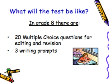 question and critique paper The critique essay it's your first essay in eng 112, and, of course, you want to do well this handout offers some helpful hints for writing the first essay—the critique.