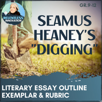 seamus heaney limbo essay Seamus heaney essay an essay on anything can happen by seamus heaney top persuasive essay leaving cert best american essays for essays 2016 opened my holiday nepal travel blog 1 ---- world of the tips on poems handout home essays black history / april 2007, journals, 2016.