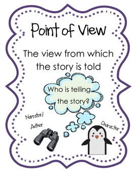 Guided Reading Mini Lessons 4th Grade