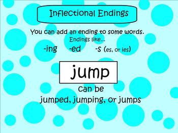 SMARTboard Punctuation - FIRST grade is a HOOT - TeachersPayTeachers
