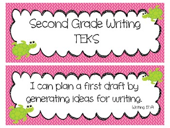 Kindergarten Science TEKS~ Green Zebra – Teachin Little Texans