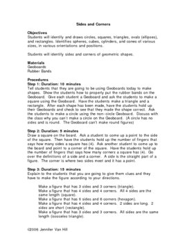 lesson plan for teaching argumentative essay When teaching argumentative writing  we have taught students to include a counter argument toward the end of a persuasive essay in argumentative lesson plans.