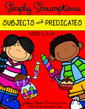 prepositions worksheets for third grade