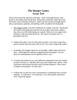 K-nearest Neighbors Classification Essay