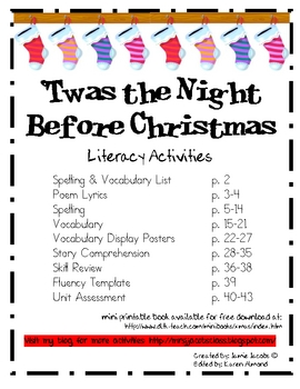 ... night children and desk that literacy night activities for parents