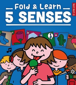 http://tcdn.teacherspayteachers.com/thumbitem/5-senses-fold-and-learn/original-301303-1.jpg